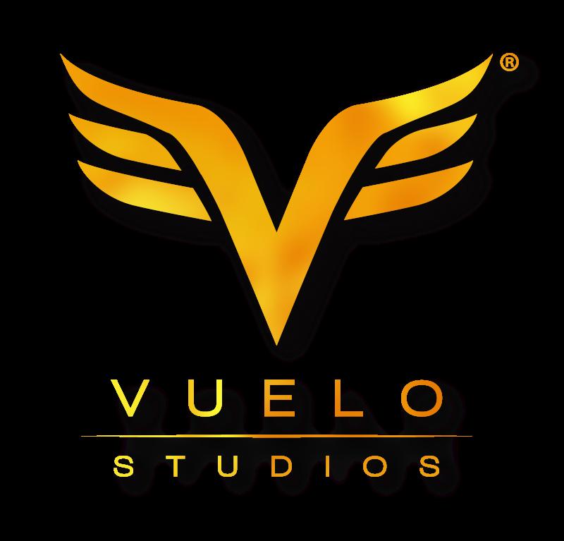 Vuelo Studios